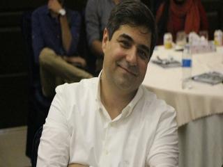 فوری / شهرام جزایری در حال فرار از کشور دستگیر شد / تایید معاون اجتماعی ناجا