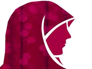 عفاف و حجاب در اسلام