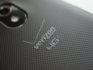 ورایزون به دنبال توقف پشتیبانی تلفن های هوشمند 3جی