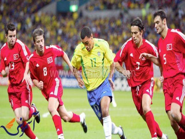 رکوردهایی که در جام جهانی  2022 قطر  هم شکسته نمی شود!