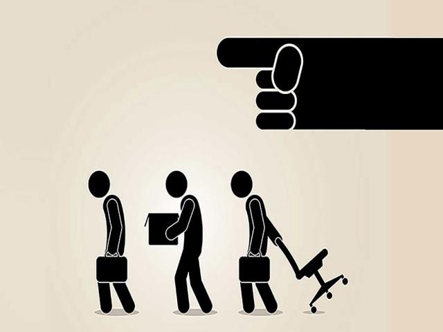 تعدیل 40% درصدی نیروی کار در دفاتر گردشگری به دلیل رکود بازار فروش