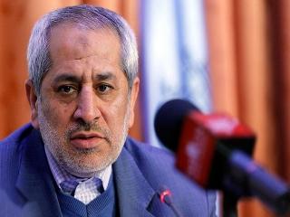 بیوگرافی دادستان عمومی و انقلاب تهران ، عباس جعفری دولتآبادی