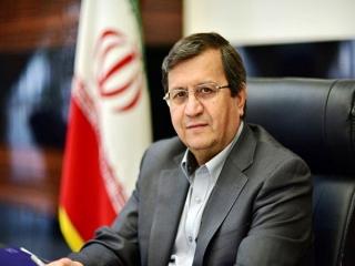 بیوگرافی عبدالناصر همتی رئیس کل بانک مرکزی ایران
