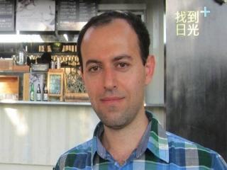 پس از مریم میرزاخانی فقید ، یک ریاضیدان ایرانی دیگر برنده جایزه فیلدز شد