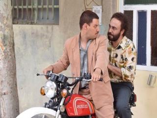 پرفروش ترین فیلم های تاریخ سینمای ایران