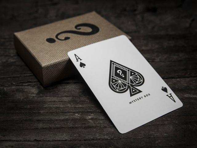 آشنایی با بازی حکم و قوانین آن + فلسفه اسلام درباره حکم