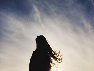 نکات روانشناسی ، تنش و هیجانات زندگی