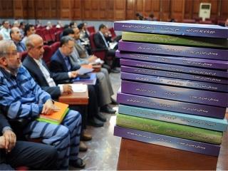 حکم پرونده موسسه مالی و اعتباری ثامنالحجج صادر شد