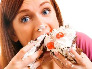 با میل و اشتها غذا خوردن را بیاموزید