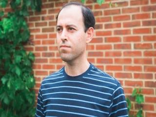 بیوگرافی کوچر بیرکار ریاضیدان ایرانی و برنده معتبرترین جایزه ریاضی جهان