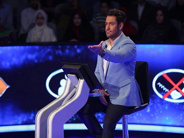 معرفی مسابقه برنده باش با اجرای محمدرضا گلزار + نحوه شرکت در مسابقه