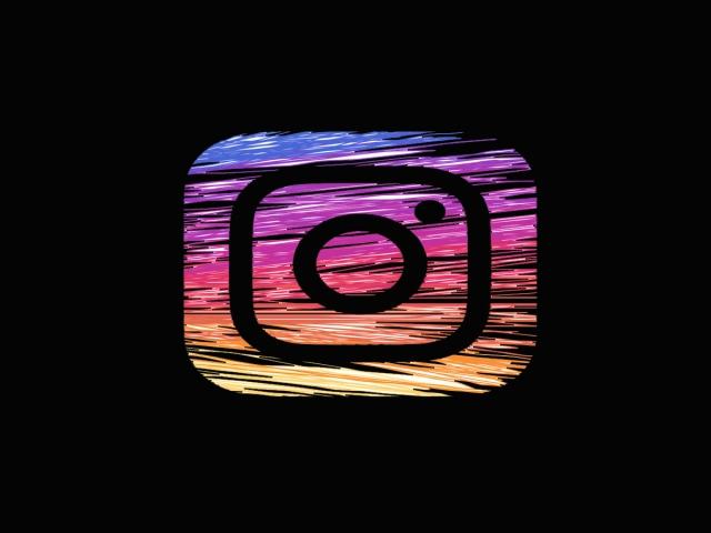قوانین کپی رایت اینستاگرام