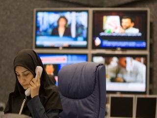 وضعیت کارمندان در ایران و تعریف کارمند