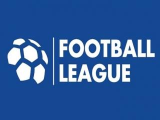اخبار باشگاه های فوتبال