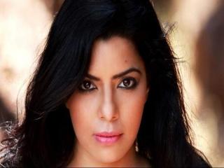 دردسرهای بازیگر زن هندی بخاطر بازی در یک صحنه جنسی
