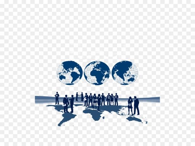 شعار سازمانی چیست + نمونه شعار تبلیغاتی