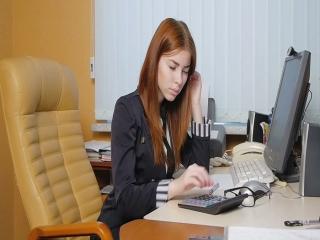 استخدام منشی و پاسخگوی تلفن