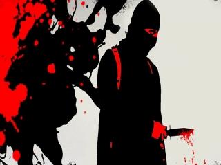 تروریسم در حقوق بین الملل