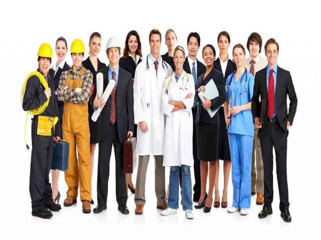 لباس فرم چیست؟ و اهمیت آن در سازمان