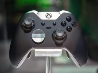 نسل بعدی کنترلر Xbox Elite اکتبر معرفی می شود