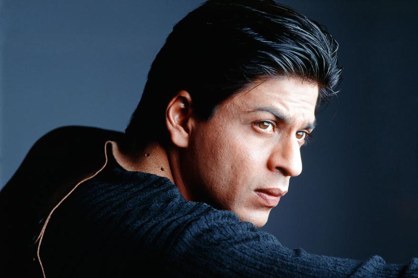 بیوگرافی شاهرخ خان