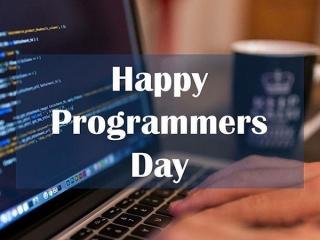 13 سپتامبر ، روز جهانی برنامه نویسان