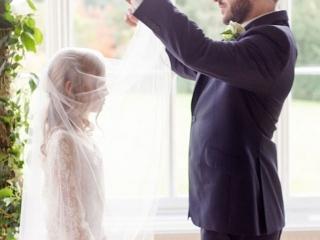 تصویب حداقل سن برای ازدواج؛ گام رو به جلوی مجلس