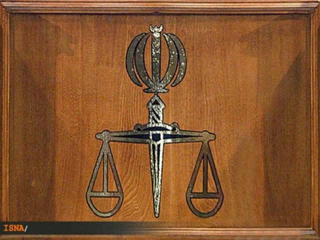 توضیح وکیل مدافع آرش کیخسروی درباره بازداشت دو وکیل دیگر