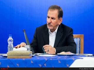 آمادگی ایران برای مهار آتش در تالاب هورالعظیم