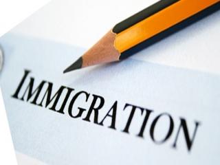 برای مهاجرت قانونی چه کارهایی باید انجام داد؟