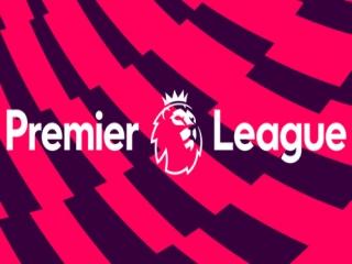 لیگ برتر انگلیس ؛ هفته دوازدهم