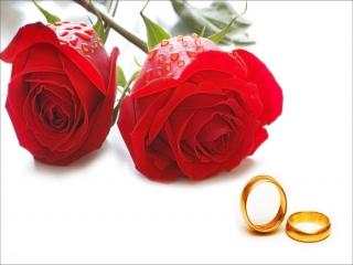 مبلغ وام ازدواج چقدر است + شرایط وام ازدواج