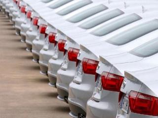 بازار خودرو دیگر کشش افزایش قیمت را ندارد