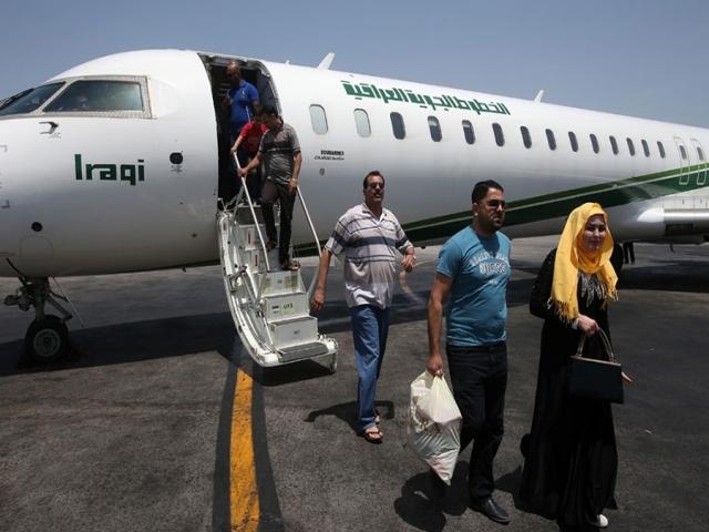 رئیس اتحادیه هتلداران خراسان رضوی توضیح داد : ماجرای سفرهای حاشیهدار مردان عراقی به ایران