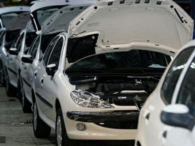 زمان و نحوه پیش فروش محصولات سایپا و ایران خودرو اعلام شد