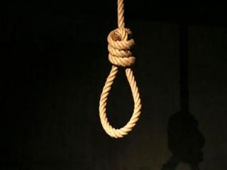خواننده زیرزمینی به اعدام محکوم شد