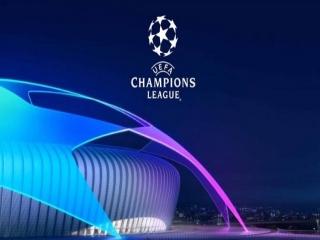 لیگ قهرمانان اروپا ؛ بازی های شب سوم گروه های E تا H