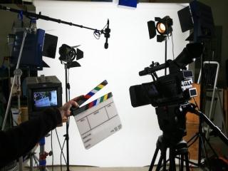 واژگان و اصطلاحات پرکاربرد در سینما