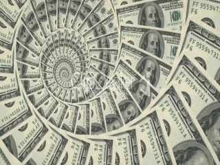 پول چیست؟ انواع پول