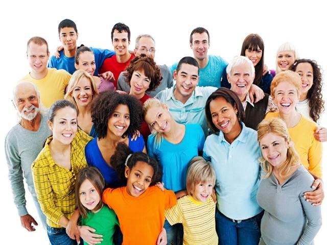 13 شهریور ، روز مردم شناسی