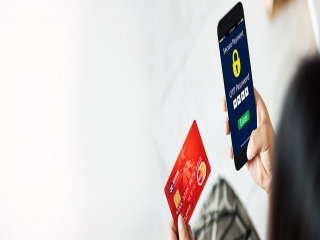 انواع رمزهای بانکی (رمز عابر بانک، رمز دوم کارت، رمز موبایل بانک، رمز تلفن بانک)