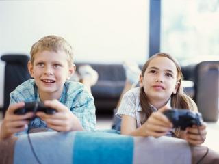 نوع رفتار با کودک بالای 6 سال یا نوجوان