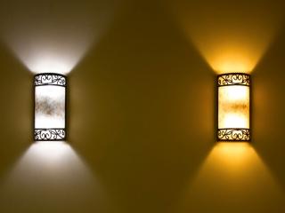 مدل های محصولات روشنایی لوکس و دکوراتیو