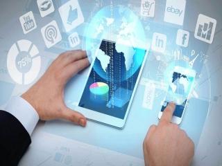 بهترین آژانس های دیجیتال مارکتینگ