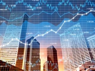 فعالیت اقتصادی چیست؟ + انواع فعالیت های اقتصادی