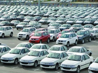 بالاخره خودرو بخریم یا نخریم ؟ پیش بینی وضعیت بازار ناممکن شده است