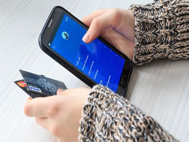 سرویس موبایل بانک چیست؟