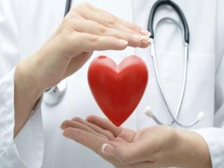 8 روش برای کاهش بیماریهای قلبی عروقی