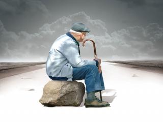 متن تکریم و تقدیر از بازنشستگی