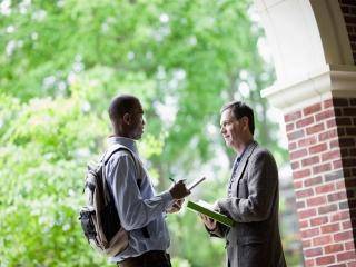مشاوره انتخاب رشته و هدایت تحصیلی